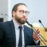 Горелкин: Facebook должен ответить за удаление заметок российских СМИ
