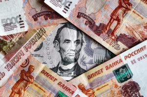 Иностранные инвестиции в отдельные стратегические общества упростят