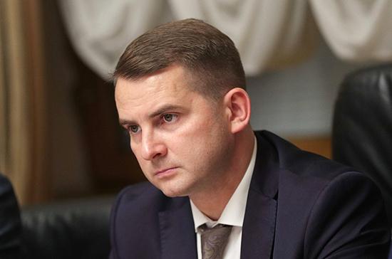 Ярослав Нилов поддержал смягчение требований к имуществу при назначении «детских» пособий