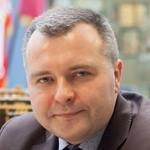Андрей Паньков