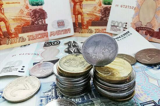 Кабмин одобрил упрощённое получение гражданами налогового вычета по НДФЛ