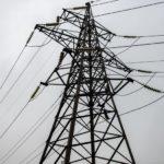 Калининградский бизнес ждёт реакции Москвы на проблему роста энерготарифа