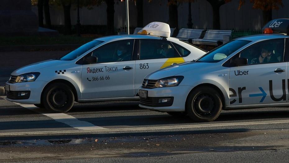 Кассовый разрыв отменяется: рынку такси помогут овердрафтом