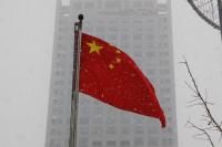 Китай ввёл ответные санкции против США и Канады из-за Синьцзяна
