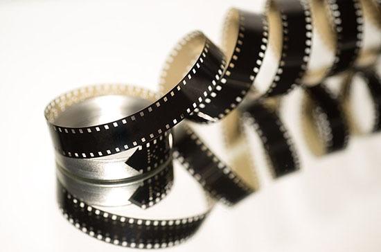 Когда началась эпоха кино