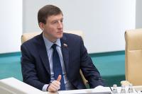 Комиссию за инициативные платежи предлагают отменить