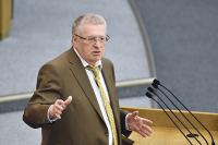 Матвиенко не исключила нового голосования по памятнику на Лубянке