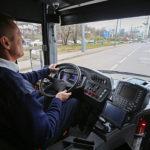 Минздрав предлагает ввести дистанционный медосмотр для водителей и машинистов