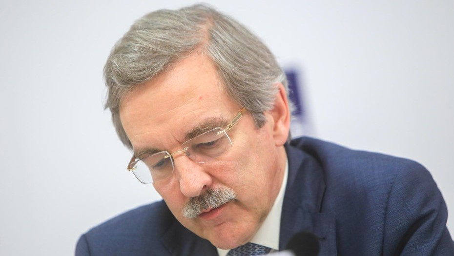 Омбудсмен дал рекомендации властям, как избежать необоснованных задержаний