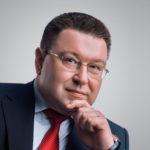 Пятикоп оценил заявления польского генерала о Калининграде