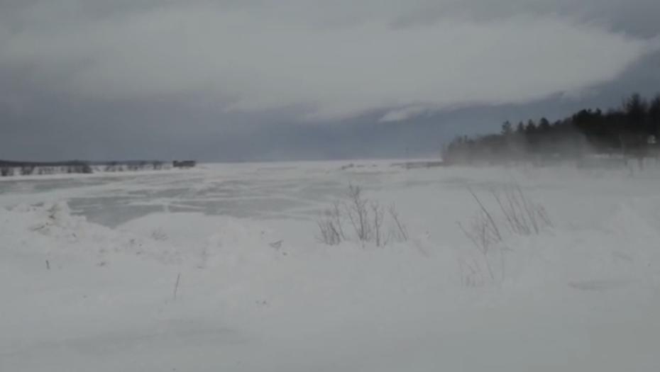План эвакуации попавшей под лавину петербургской группы меняет погода