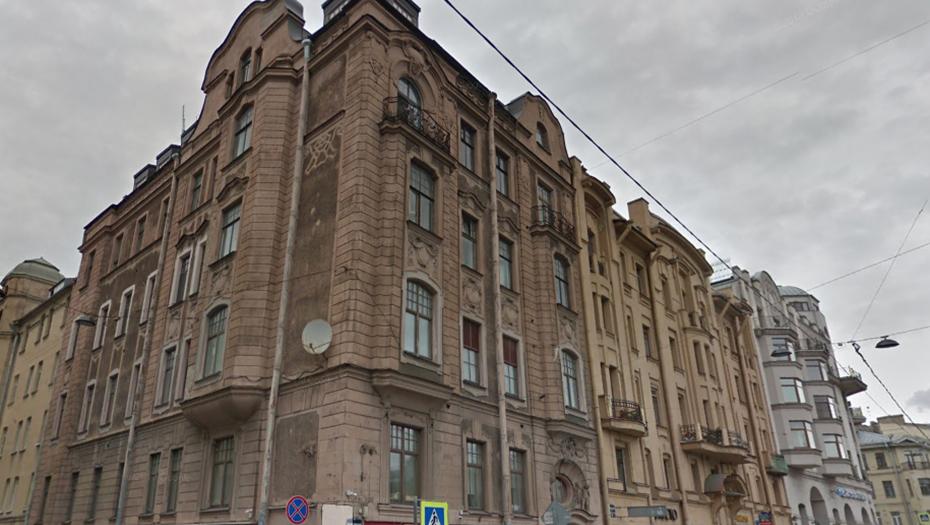 По делу о казино в квартире петербургского депутата вынесли приговор