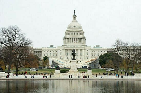 Посол РФ в США оценил возможность перемены позиций Вашингтона на российском направлении