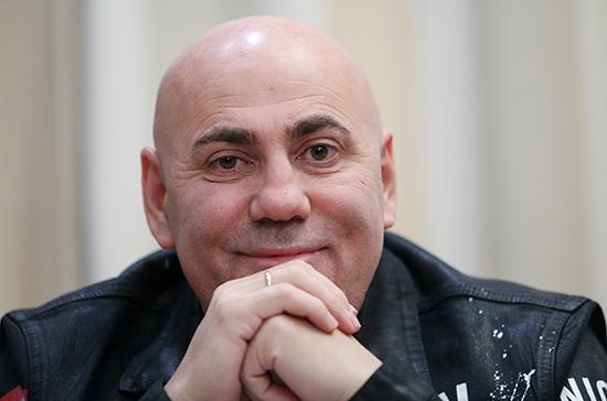 Пригожин оценил шансы Manizha на Евровидении