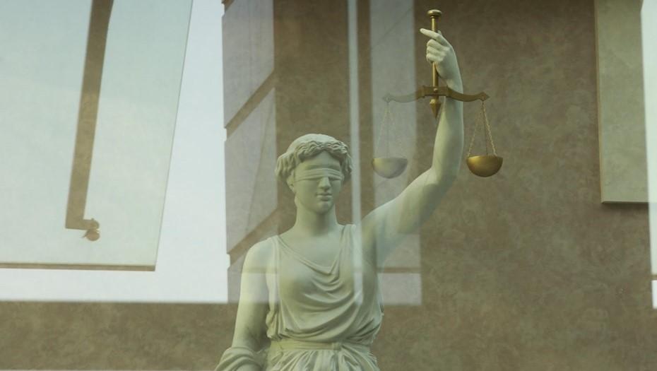 "Проректора ""Военмеха"" арестовали по делу о махинациях на 100 млн"