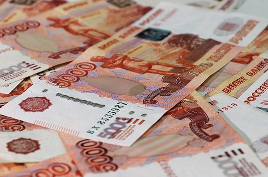 Реконструкция канала имени Октябрьской Революции в Дагестане обойдётся в 15-18 млрд рублей