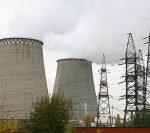 Ростехнадзор будет контролировать СРО в области энергетических обследований