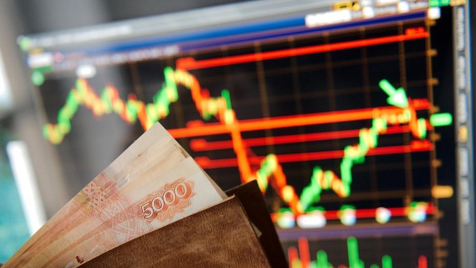 Рынок считает дни без новых санкций