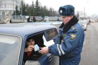 СМИ: наказание за повторное вождение в пьяном виде могут ужесточить