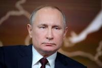 СМИ: в минобороны Германии предупредили о новой военной угрозе из России
