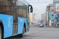 Совет Думы 5 апреля рассмотрит законопроект о введении штрафов за высадку детей из транспорта