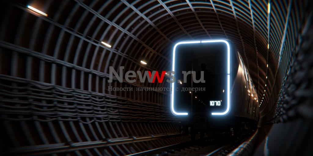 Более сотни знаковых объектов в Москве станут доступнее благодаря БКЛ