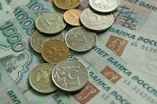 Ускоренное назначение выплат и пособий начнут с семи регионов