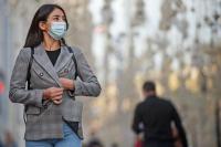 В Италии за сутки выявили более 23 тысяч новых случаев COVID-19