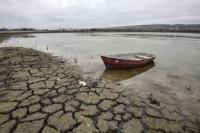 В ЮНЕСКО спрогнозировали дефицит воды в ближайшем десятилетии