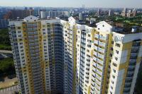 В Минфине назвали региональный принцип предоставления льготной ипотеки сложным в реализации