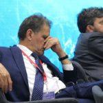 В Петербурге уже начали бронировать номера на даты ПМЭФ