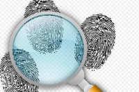 В России планируют ввести обязательную электронную регистрацию мигрантов