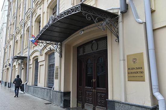 В России появится реестр недобросовестных исполнителей госуслуг в социальной сфере