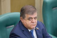 В России вышла книга про преступления «украинских эскадронов смерти»