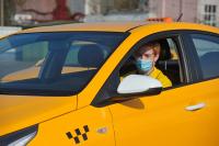 В Сербию доставлена новая партия российской вакцины против коронавируса