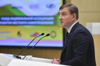 Вакансии предлагают обязательно размещать на платформе «Работа в России»