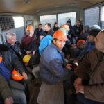 Власти Югры будут согласовывать допуск иностранцев к работе на предприятиях региона