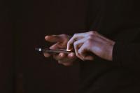 Володин: при необходимости для защиты персональных данных будут приняты дополнительные решения