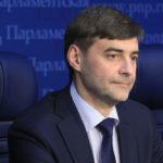 Железняк прокомментировал планы ЕС ввести новые санкции против России