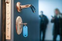 Банки хотят обязать объяснять причину отказа в ипотечных каникулах