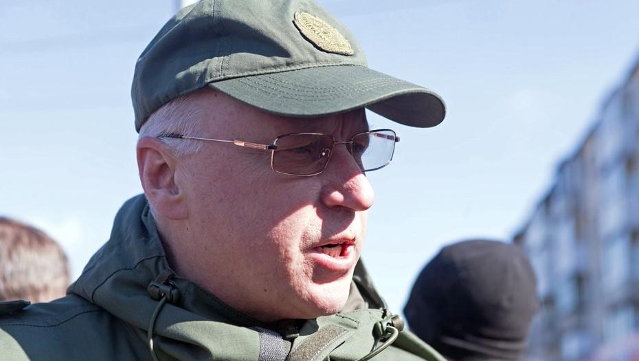 Бастрыкин потребовал расследовать инциденты с подростками в Петербурге