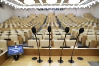Чиновников обязали сообщать об отсутствии гражданства России