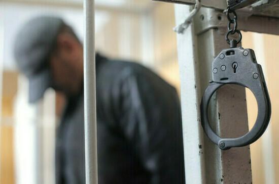 «Чёрных коллекторов» предлагают сажать в тюрьму на срок до 12 лет