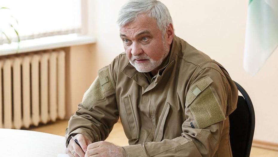 Депутат Госсовета Коми заявил о нецензурных угрозах от главы республики