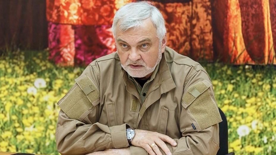 Глава Коми поручил закрыть от жителей леса на майские праздники