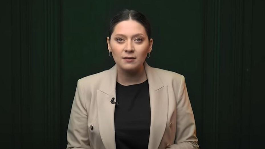 Главу штаба Навального в Петербурге арестовали на 10 суток