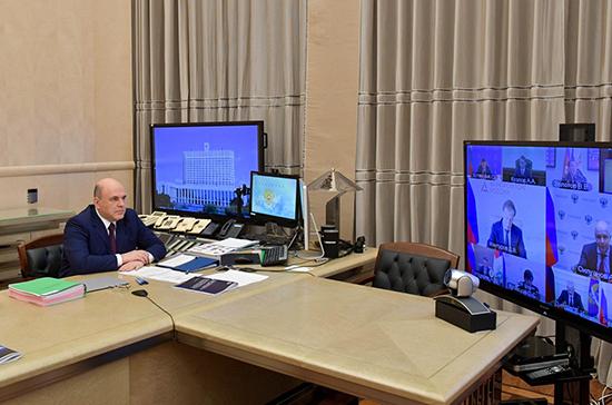 Кабмин направит более 9,6 млрд рублей на объекты для Универсиады в Екатеринбурге