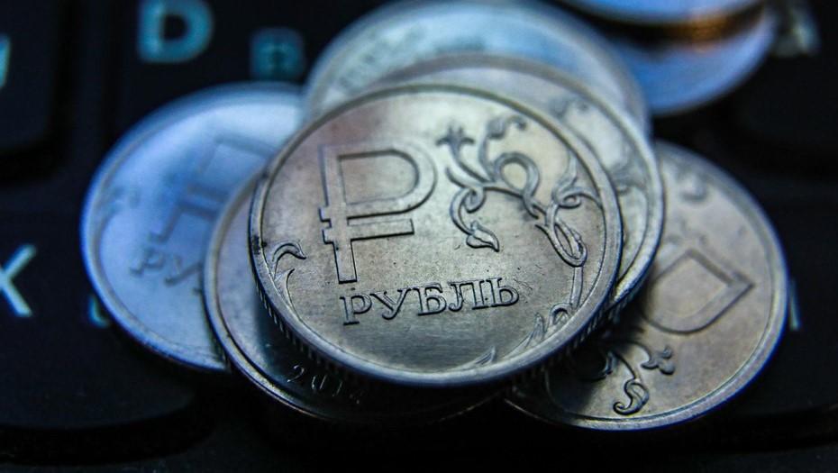 Карелии добавили более 600 млн рублей на программу развития республики