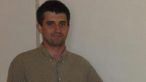Киев пригрозил высылкой дипломатов РФ в ответ на задержание в Петербурге