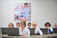 Медиков предлагают освободить от получения бумажных свидетельств об аккредитации